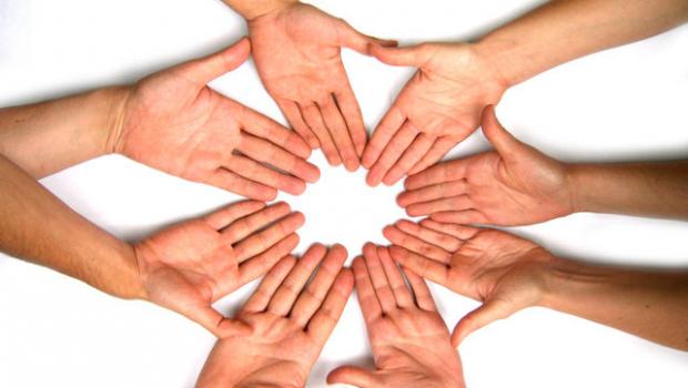 FONDO DI SOLIDARIETA' E BORSE DI STUDIO A cosa serve, come partecipare, quando richiederlo.  RESPONSABILE DEL FONDO   VINCENZO BUONO PRESIDENTE ONORARIO   GIUSEPPE VARRIALE PRESIDENTE ...