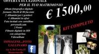 FOTO IMMAGINE…FOTO di GALLINARO LUIGI Via De Curtis, 15 – Monteruscello (NA) Tel. 081.5244634 – 338.5685953 Sconto del 20% su foto tessere, matrimoni, cerimonie Sconto 15% macchine, rullini, materiali...