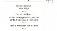 RISTORANTI struttura (Piscina, ecc.) e eventi.          iIL BUONGUSTAIO Ristorante Via Campitelli n.2 Pietrastornina Avellino Tel/ fax: 0825 902843 -...