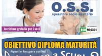 SCUOLE DI FORMAZIONE PROFESSIONALE BRITISH LANGUAGE SCHOOL s.n.c. Via Solfatara,25 – Pozzuoli (NA)                ...