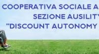 """AUSILI E PRODOTTI PER DISABILI E ANZIANI NON AUTOSUFFICIENTI COOPERATIVA SOCIALE ABILITY 2004 SEDE OPERATIVA AUSILITY """"DISCOUNT AUTONOMY PROJECT""""      Via L. Pirandello N°8, scala D/1,..."""