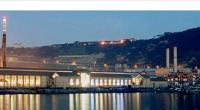 CITTA' DELLA SCIENZA Fondazione Idis – Città della Scienza Via Coroglio, 104 – 80124 Napoli Tel. 081 7352.222 – Fax: 081 7352.224 www.cittadellascienza.it Leggi i termini della convenzione 2018...
