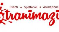 ANIMAZIONE  Ass. Cul. STRANIMAZIONE Viale Ginestre N°10 Castel Volturno                  Tel/Fax 081...