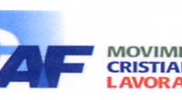 C.A.F. e PATRONATO ORARI DI APERTURA, leggi e scarica il PDF:ORARI CAF MCL